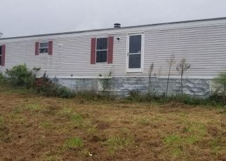 Foreclosed Home in Limestone 37681 WASHINGTON COLLEGE RD - Property ID: 4311282601