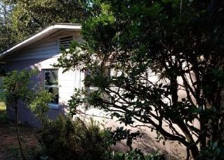 Foreclosed Home in Gainesville 32601 NW 10TH ST - Property ID: 4311286995
