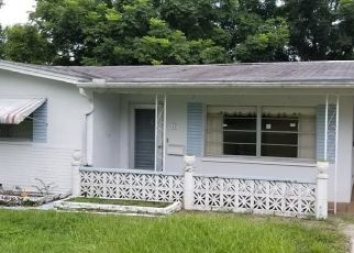 Foreclosed Home in Beverly Hills 34465 S DESOTO ST - Property ID: 4311338213