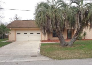 Foreclosed Home in Crystal River 34429 SE 5TH AVE - Property ID: 4311343480