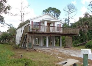 Foreclosed Home in Naples 34113 6TH ST - Property ID: 4311351807
