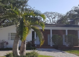 Foreclosed Home in Miami 33134 N GREENWAY DR - Property ID: 4311362759