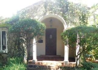 Foreclosed Home in Miami 33146 PORTILLO ST - Property ID: 4311364953