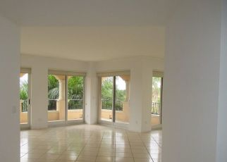 Foreclosed Home in Miami 33158 DEERING BAY DR - Property ID: 4311365376