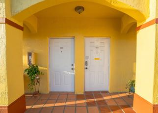 Foreclosed Home in Hialeah 33016 W 20TH AVE - Property ID: 4311366246