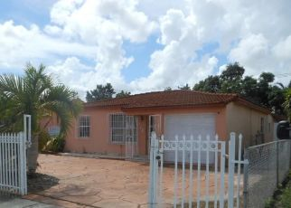 Foreclosed Home in Hialeah 33010 E 14TH ST - Property ID: 4311369315