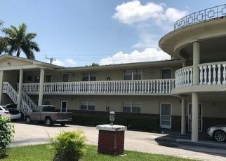 Foreclosed Home in Miami 33169 NW 7TH AVE - Property ID: 4311374127