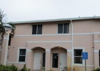 Foreclosed Home in Miami 33179 NE 8TH PL - Property ID: 4311375898
