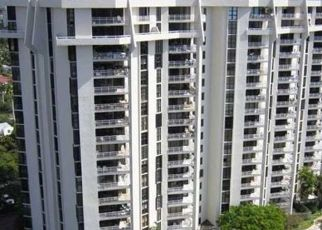 Foreclosed Home in Miami 33138 QUAYSIDE TER - Property ID: 4311382458