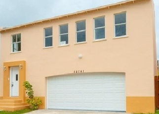 Foreclosed Home in Homestead 33032 SW 271ST ST - Property ID: 4311407873