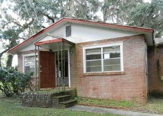 Foreclosed Home in Brooksville 34601 MCINTYRE RD - Property ID: 4311418369
