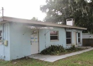 Foreclosed Home in Tampa 33635 DAVID DR - Property ID: 4311421437