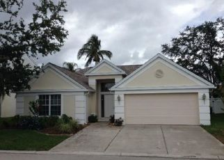 Foreclosed Home in Fort Myers 33913 HIGHLAND CHASE PL - Property ID: 4311436774