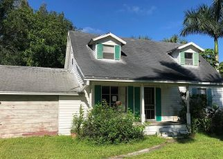 Foreclosed Home in North Fort Myers 33917 N 2ND ST - Property ID: 4311447727