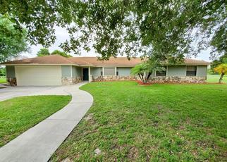 Foreclosed Home in Okeechobee 34972 NE 54TH TRL - Property ID: 4311479241
