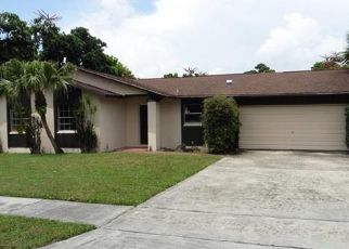 Foreclosed Home in West Palm Beach 33417 FERNLEA DR - Property ID: 4311488897
