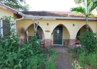 Foreclosed Home in Boca Raton 33486 SW 5TH ST - Property ID: 4311503336