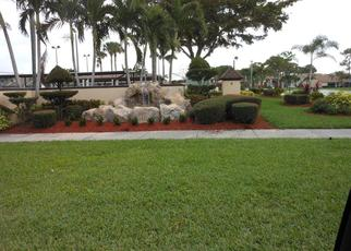Foreclosed Home in West Palm Beach 33415 SKY PINE WAY - Property ID: 4311508148