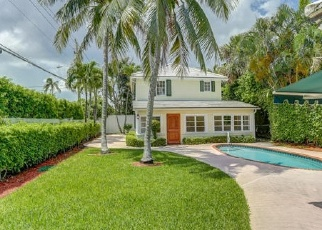 Foreclosed Home in Palm Beach 33480 SEABREEZE AVE - Property ID: 4311510339