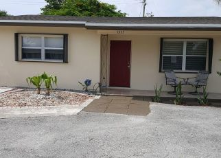 Foreclosed Home in West Palm Beach 33404 W 24TH ST - Property ID: 4311512987