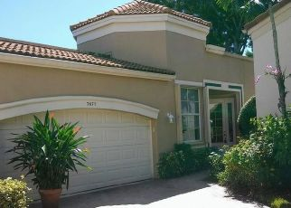 Foreclosed Home in West Palm Beach 33412 DAHLIA CT - Property ID: 4311515607
