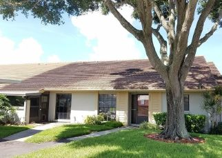 Foreclosed Home in Clearwater 33763 GROVE LN - Property ID: 4311520416