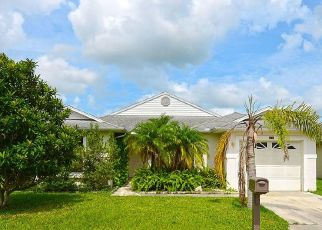 Foreclosed Home in Fort Pierce 34951 TULIPAN - Property ID: 4311540567