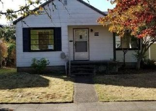 Foreclosed Home in Mcminnville 97128 SE COWLS ST - Property ID: 4311568598