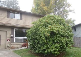Foreclosed Home in Seattle 98198 S 275TH PL - Property ID: 4311572539