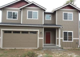 Foreclosed Home in Kent 98032 2ND AVE S - Property ID: 4311574287