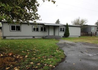 Foreclosed Home in Spanaway 98387 45TH AVENUE CT E - Property ID: 4311576481