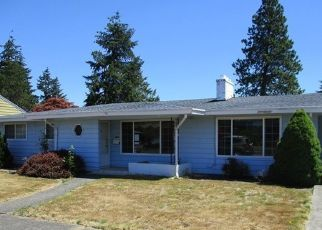 Foreclosed Home in Tacoma 98408 S K ST - Property ID: 4311578677