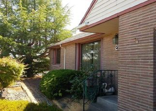 Foreclosed Home in Tacoma 98406 N SHIRLEY ST - Property ID: 4311583488