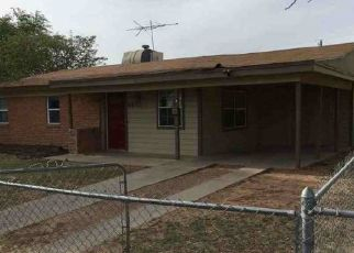 Foreclosed Home in Odessa 79762 E 49TH ST - Property ID: 4311602765