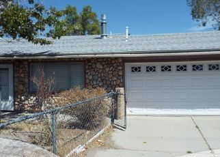 Foreclosed Home in Gardnerville 89460 TILLMAN LN - Property ID: 4311615460
