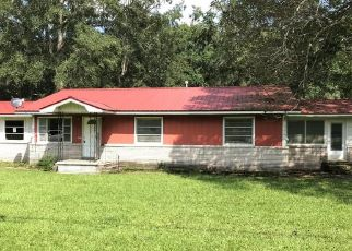 Foreclosed Home in Creola 36525 OLD HIGHWAY 43 - Property ID: 4311616776