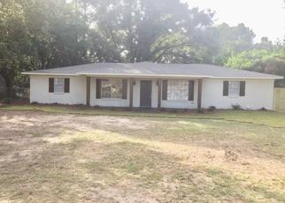 Foreclosed Home in Mobile 36618 CHING DAIRY RD - Property ID: 4311617205