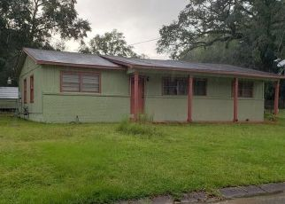 Foreclosed Home in Mobile 36618 HOLLEMAN DR - Property ID: 4311619851