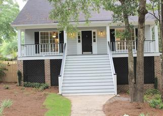 Foreclosed Home in Mobile 36695 JONATHAN CT - Property ID: 4311621592