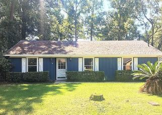 Foreclosed Home in Mobile 36605 S LARTIGUE AVE - Property ID: 4311623339