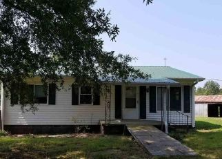 Foreclosed Home in Burlington 27217 PENNLAWN TRL - Property ID: 4311630347