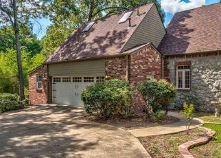 Foreclosed Home in Tyler 75703 COUNTY ROAD 1204 - Property ID: 4311654888