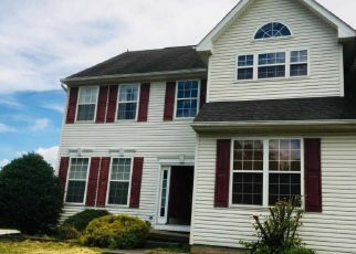 Foreclosed Home in Swedesboro 08085 DEMPSEY DR - Property ID: 4311657505