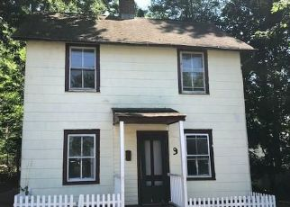 Foreclosed Home in Nyack 10960 WILLOW AVE - Property ID: 4311701751