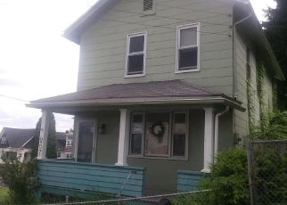 Foreclosed Home in Plymouth 18651 NOTTINGHAM ST - Property ID: 4311710497