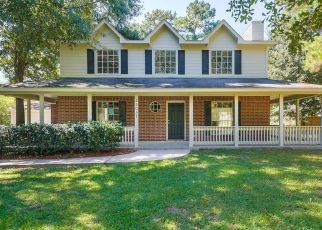 Foreclosed Home in Hockley 77447 TENN OAKS RD - Property ID: 4311717508
