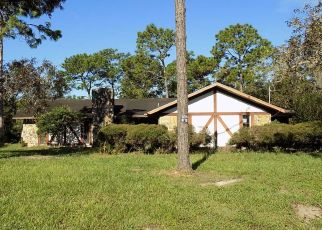 Foreclosed Home in Brooksville 34614 MAGDALENA RD - Property ID: 4311718386
