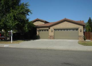 Foreclosed Home in Clovis 93611 GREENFIELD AVE - Property ID: 4311746413