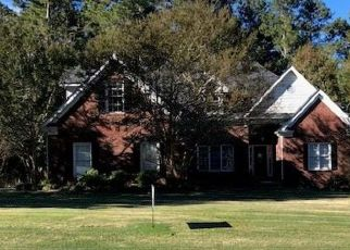 Foreclosed Home in Buford 30519 MORGANS RIDGE DR - Property ID: 4311758230