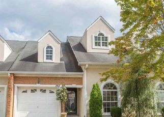 Foreclosed Home in Chattanooga 37421 ROSEBROOK DR - Property ID: 4311765694